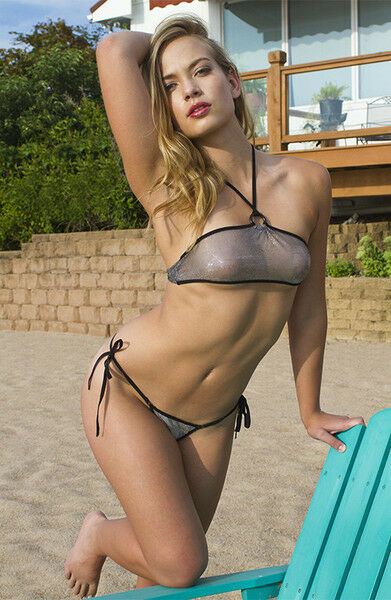Apologise, but, bikini exotic micro sheer simply excellent