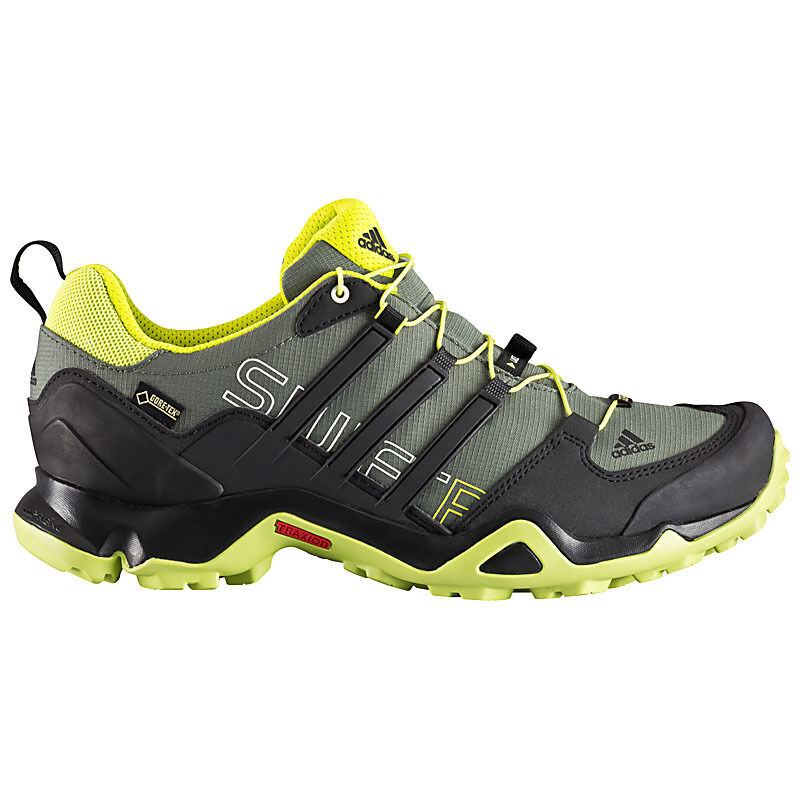 Water Proof Trail Running Shoes Mens