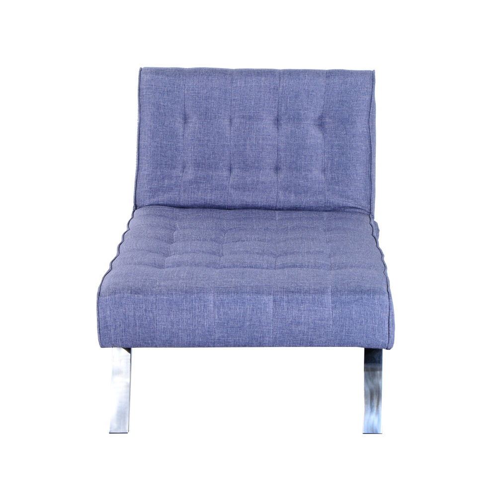 Sofa Bed Sleeper Couch Seat Recliner Convertible Lounger