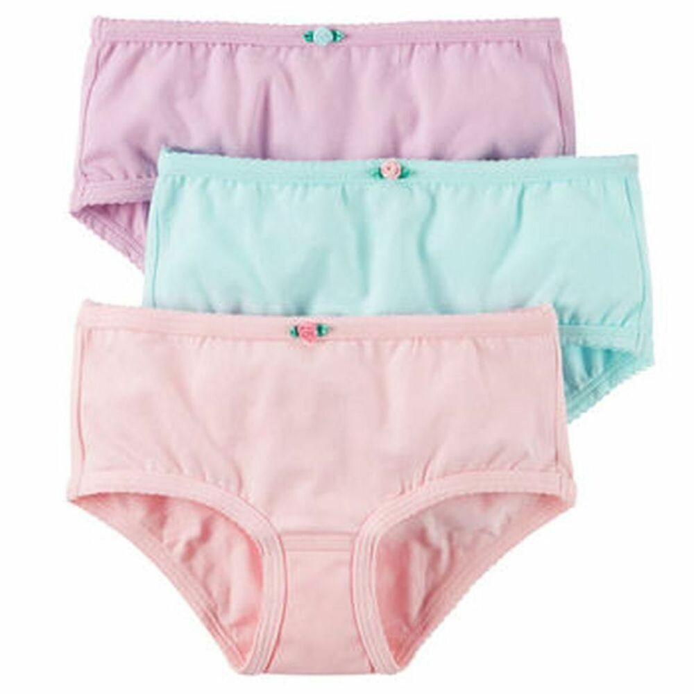 Shop a great selection of Girls Sizes 2T-6X Socks & Underwear at Nordstrom Rack. Find designer Girls Sizes 2T-6X Socks & Underwear up to 70% off and get free shipping on orders over $