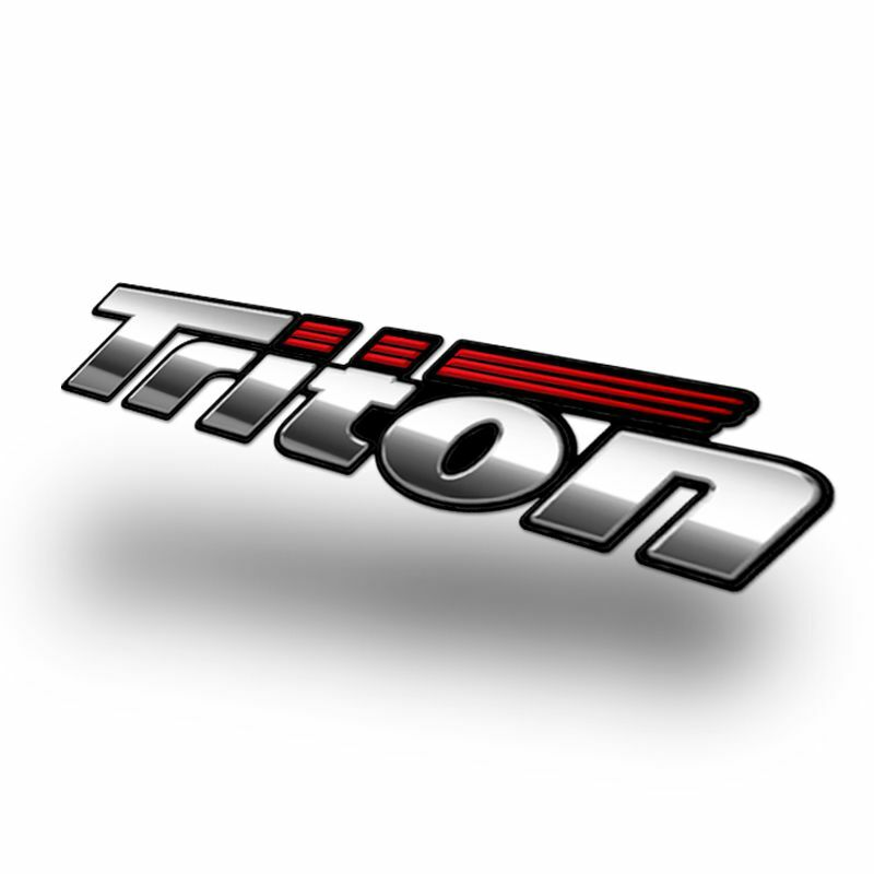 Triton Boat Seat Decals Related Keywords & Suggestions - Triton Boat