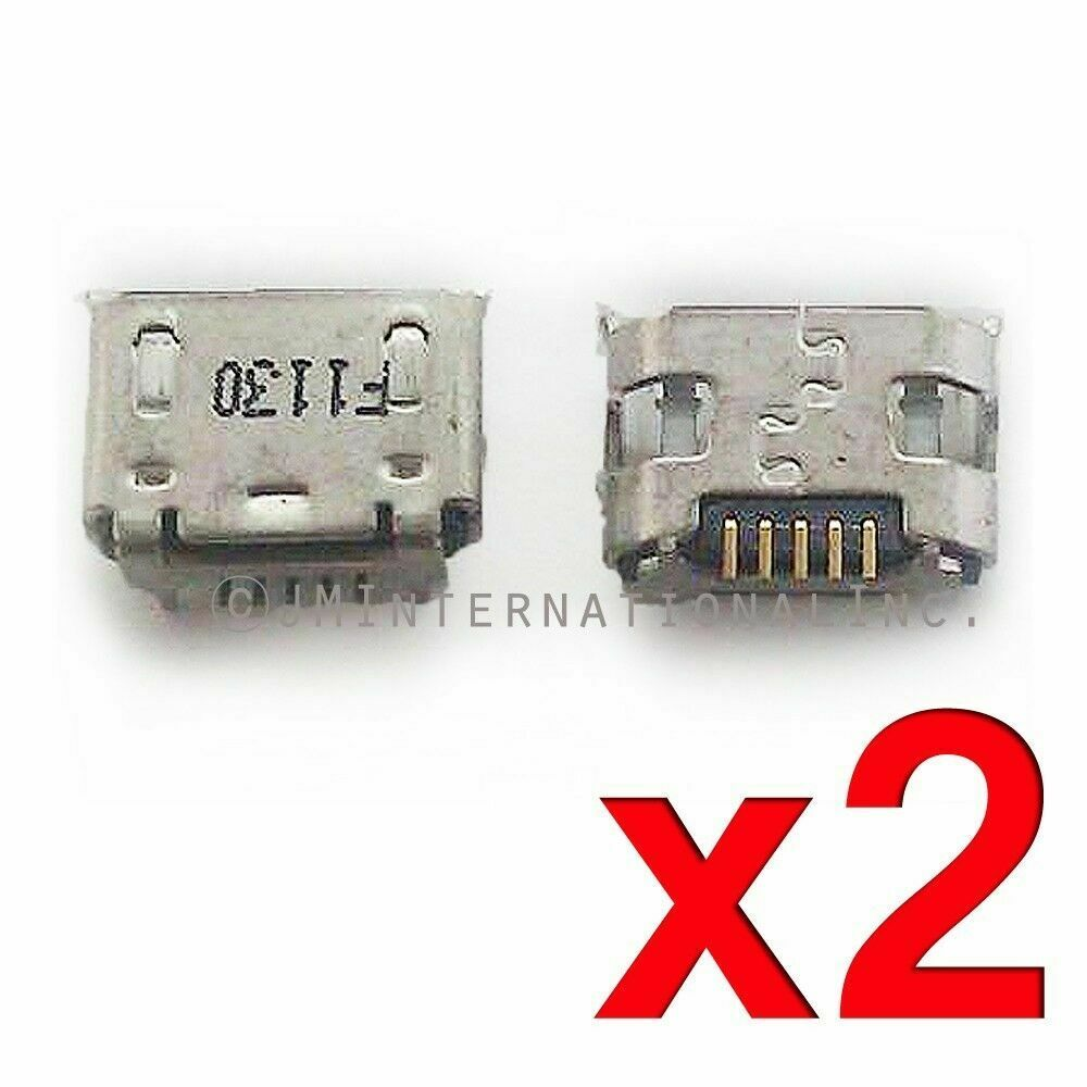 adapter also zte grand x 3 screen replacement Info Preview ETX-15P