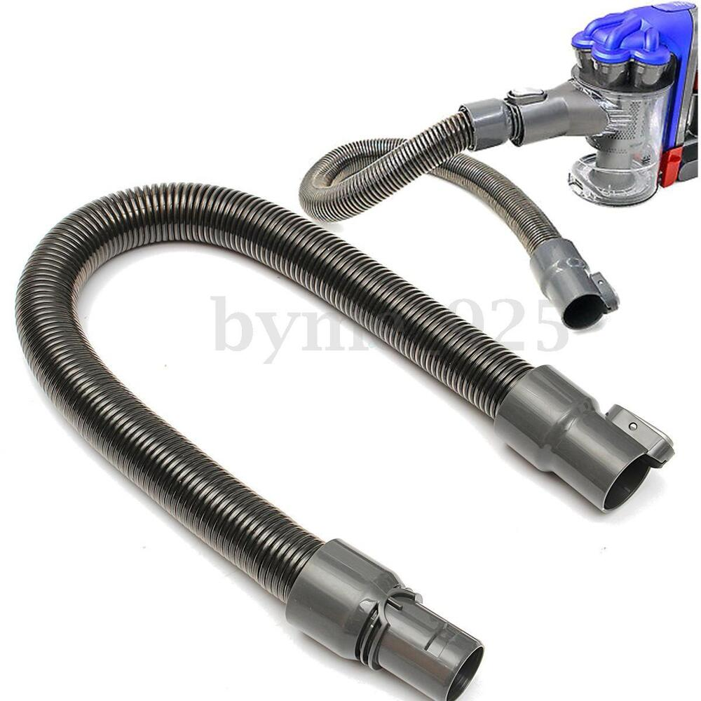 extension hose for dyson animal vacuum cleaners dc35 dc44 dc31 dc34dc58 dc59 v6 ebay. Black Bedroom Furniture Sets. Home Design Ideas