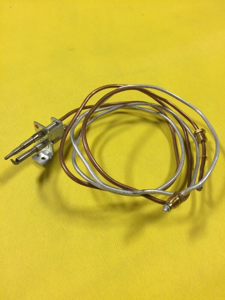 Atwood Stove Oven Thermocoupler Kit 52707 Ebay