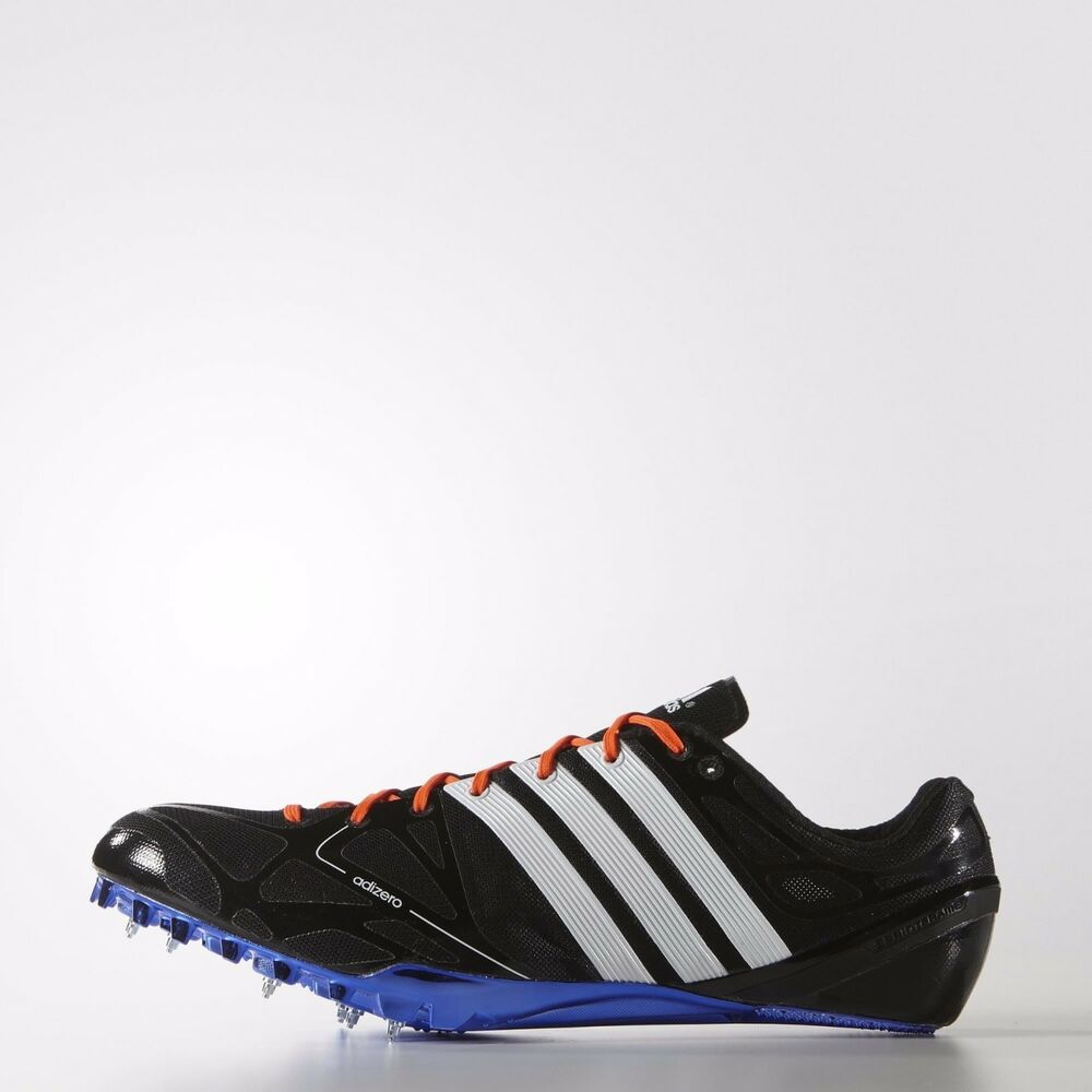 Adidas Running Shoes For Sprinting