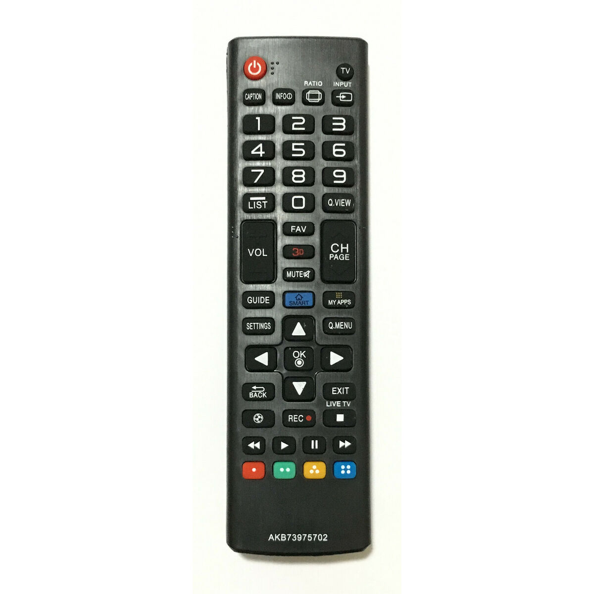 For Tv Model - Products on Ebay