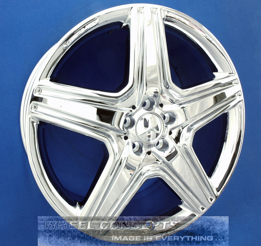 Watch in addition 2011 likewise 193676 Lowered Ml 500 A additionally 741944 besides Noul Mercedes Ml. on ml550 amg