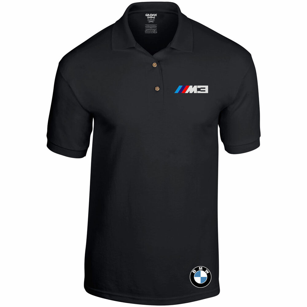 shirt motorsport white shirts bmw fans en for team fuel