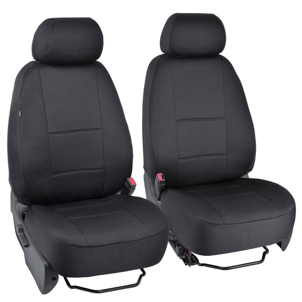 Custom Seat Covers For Chevy Silverado 2009 2013 Chevrolet