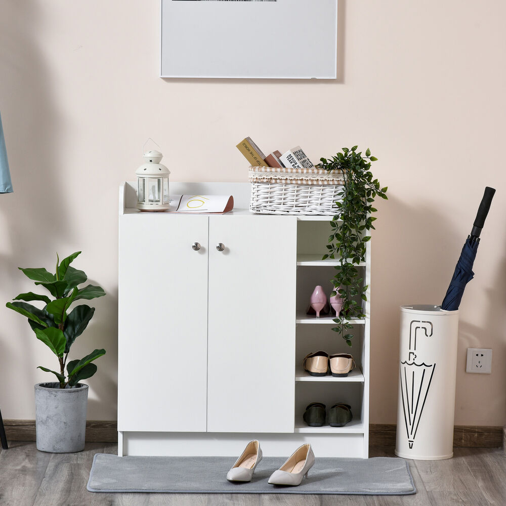 Estanteria billy ikea puertas cristal good libreria billy - Zapateros modernos ikea ...