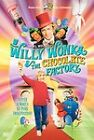 Willy Wonka and the Chocolate Factory (DVD, 2001, 30th Anniversary Edition Full Frame)