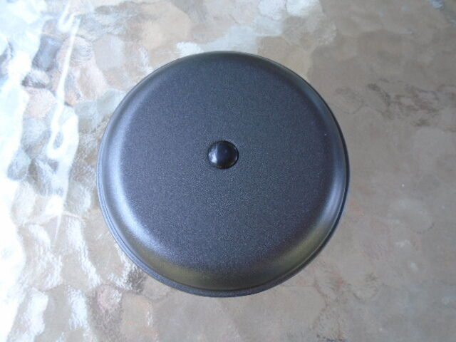 Hampton Bay Ceiling Fan Switch Cap Cover Charcoal Natural