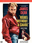 Rebel Without a Cause (DVD, 1999)