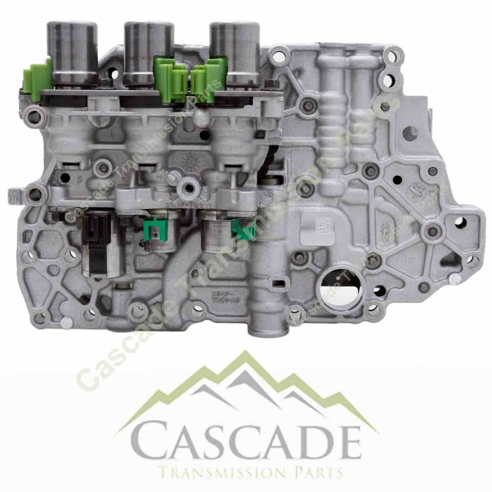 Transfer case atc 400 together with Valve body layouts together with Cheap Car Gearbox For Toyota Hilux 60049946448 furthermore TechnicalSpecs4L30E as well 142113844805. on ford automatic transmission parts diagram