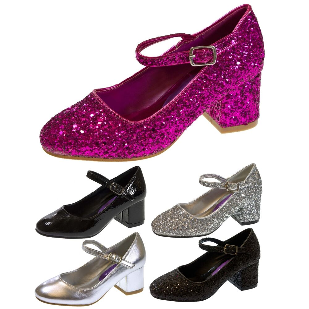 Non Leather Wedding Shoes