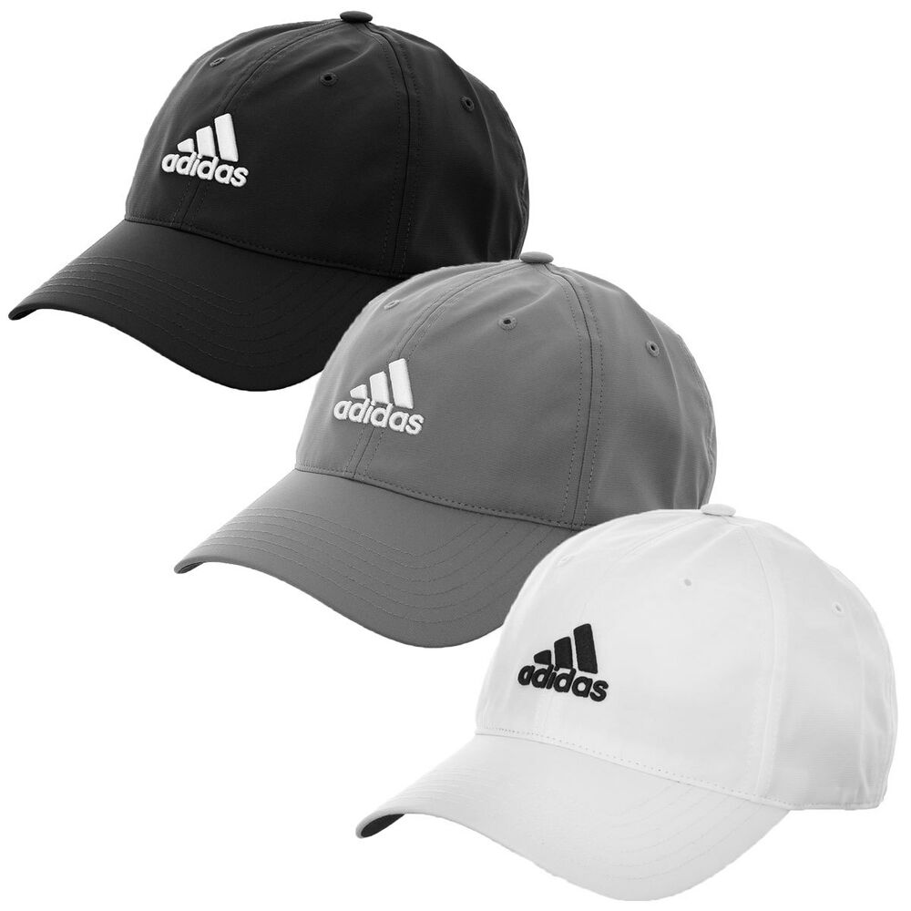 20% OFF RRP Adidas Golf 2016 Mens Performance Max Hat ...