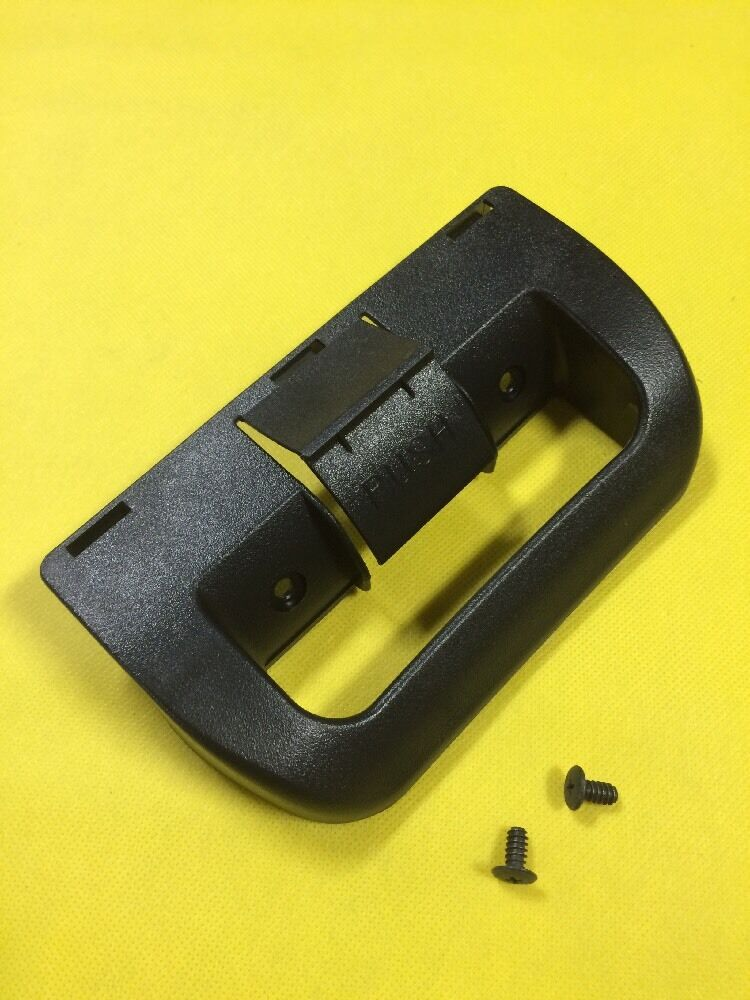 Rv Dometic Refrigerator Door Handle Black 3851174023 Ebay