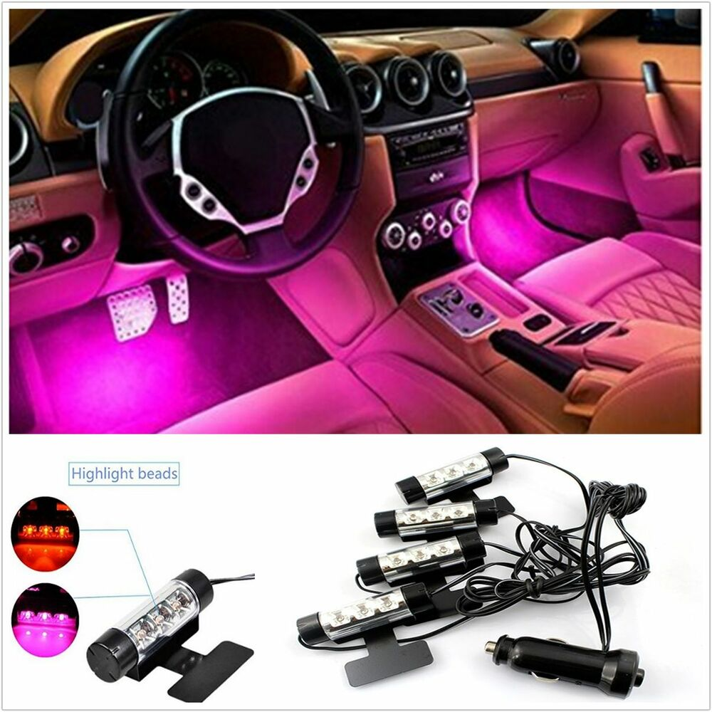 Collage Led Truck Light Fixtures Wm furthermore paring Brightness Of Instyle Led Strips By Lumen Output besides S L furthermore White Led Headlight Strips Light Kit Flexible Led Strips For Cars Trucks Gal besides Underbody Led Kit Red. on red led light strips for cars