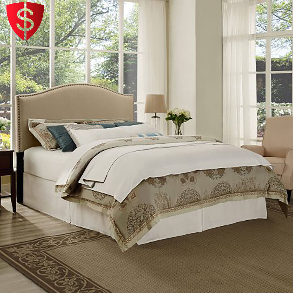 28 fabric headboard bedroom sets queen upholstered bed mast