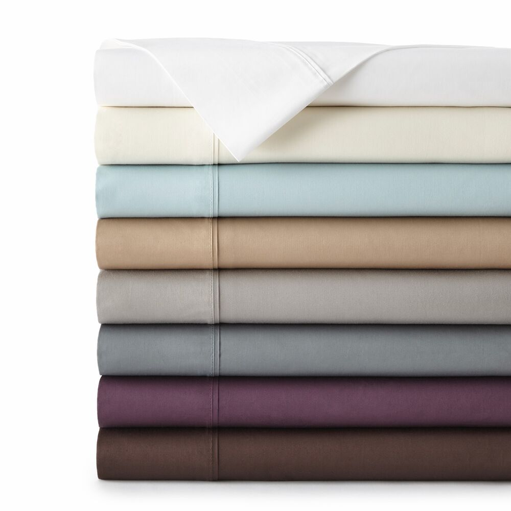 How to Choose Sheet 100% Cotton-150 Threads