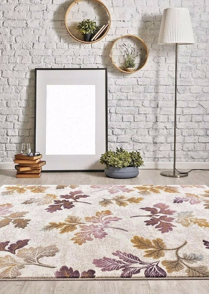 Rugs area rugs carpet flooring area rug home decor modern - Decorating with area rugs ...