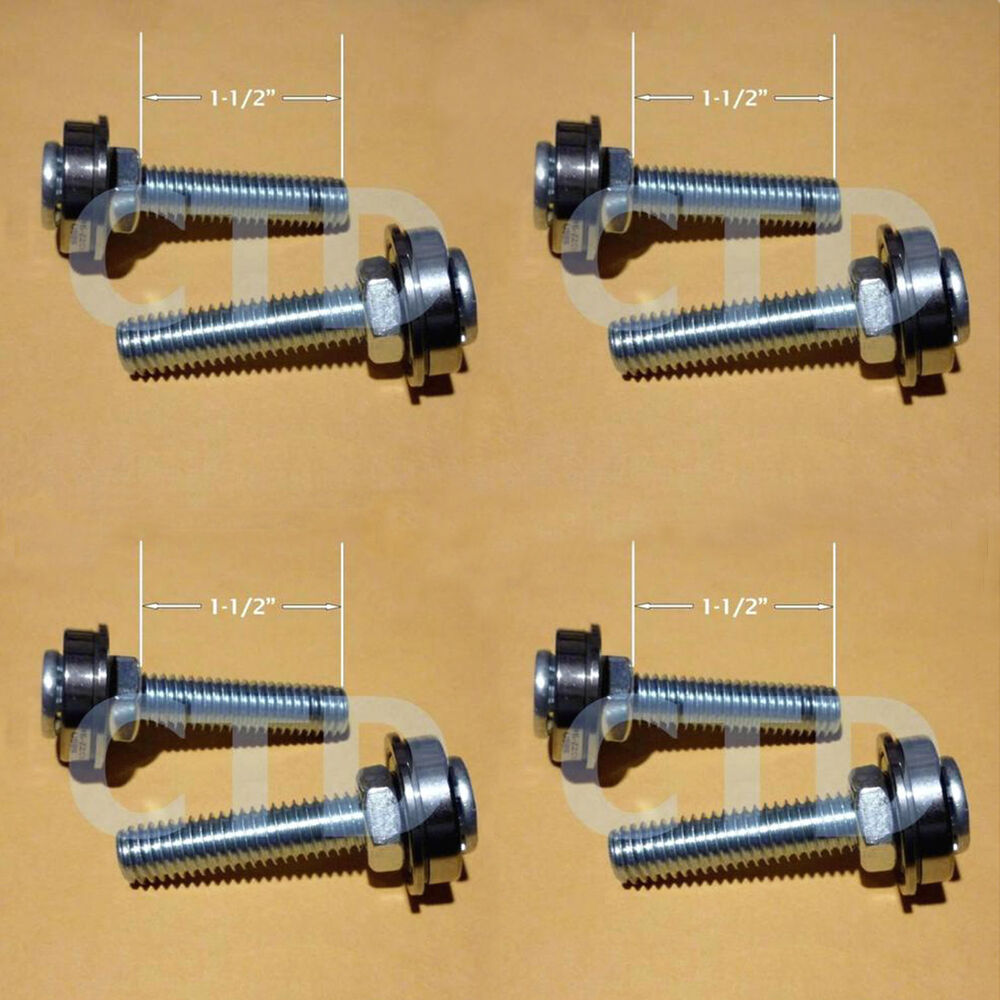 Glider Chair Bearings : Dutailier glider rocker chair ottoman small steel bearings