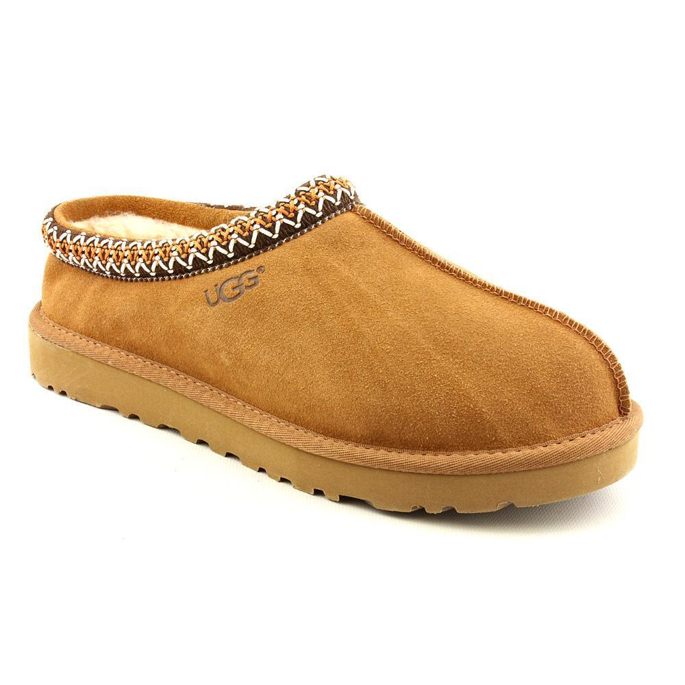 f21abab1a3 Ugg Australia Olsen Suede Slippers - cheap watches mgc-gas.com