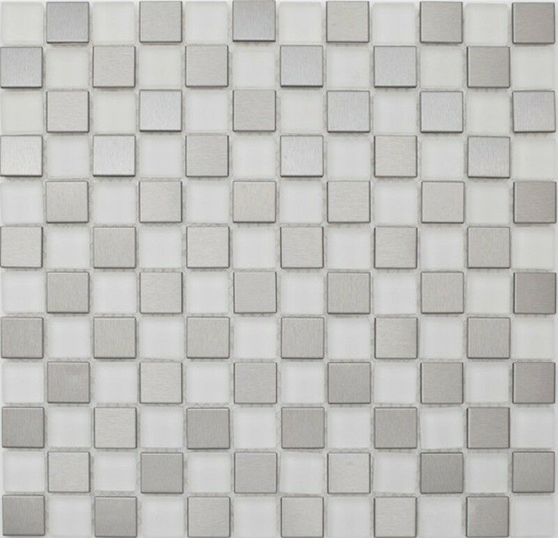 tile sheets for bathroom tile backsplash 12x12 sheets mosaic for kitchen bathroom 20890