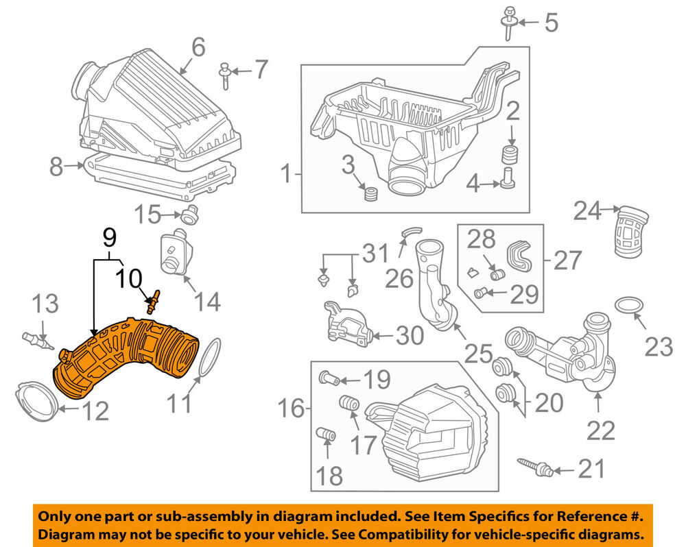 WRG-3427] 05 Acura Tsx Engine Diagram on