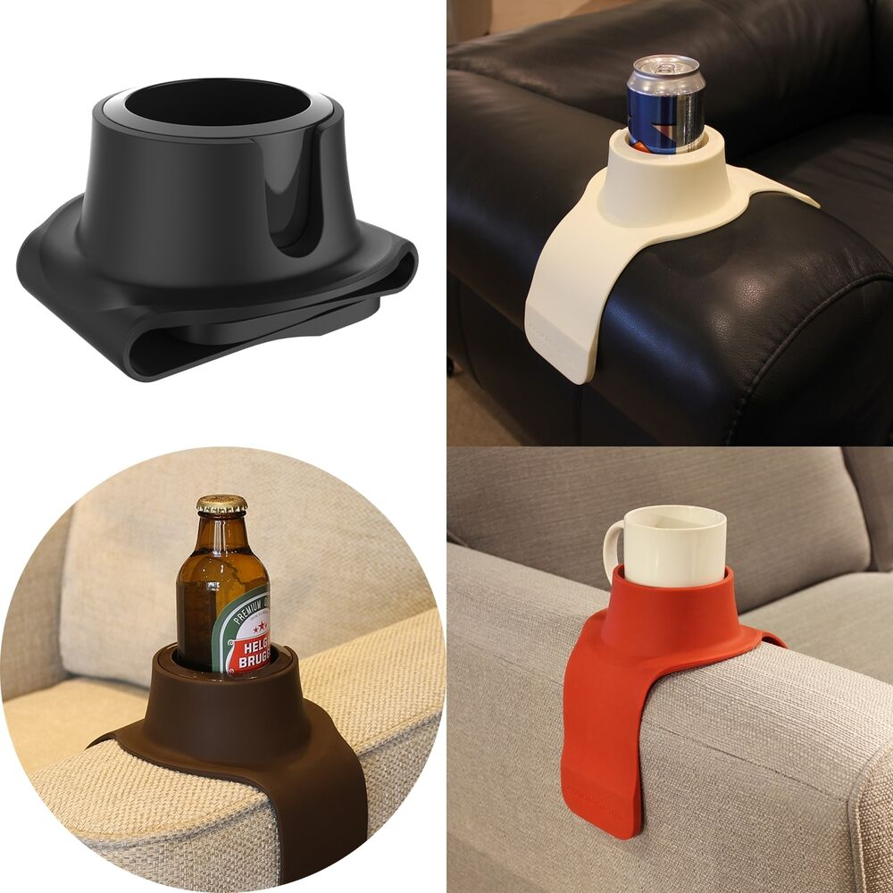 Couch Coaster Sofa Cup Mug Bottle Drinks Holder  : s l1000 from www.ebay.co.uk size 1000 x 1000 jpeg 116kB