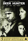 The Deer Hunter (DVD, 1998, Limited Edition Packaging Widescreen)