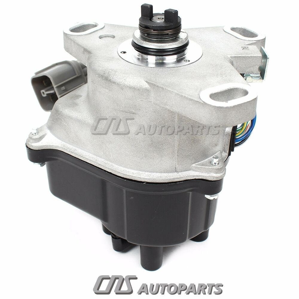 NEW Ignition Distributor 96-01 Acura Integra GS-R Type R