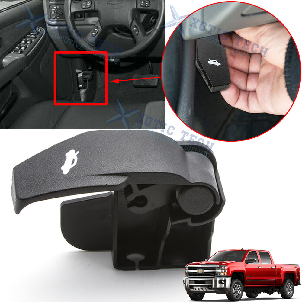 Details about 2pcs chrome z71 4x4 emblem badge decal for truck gmc chevy sierra tahoe