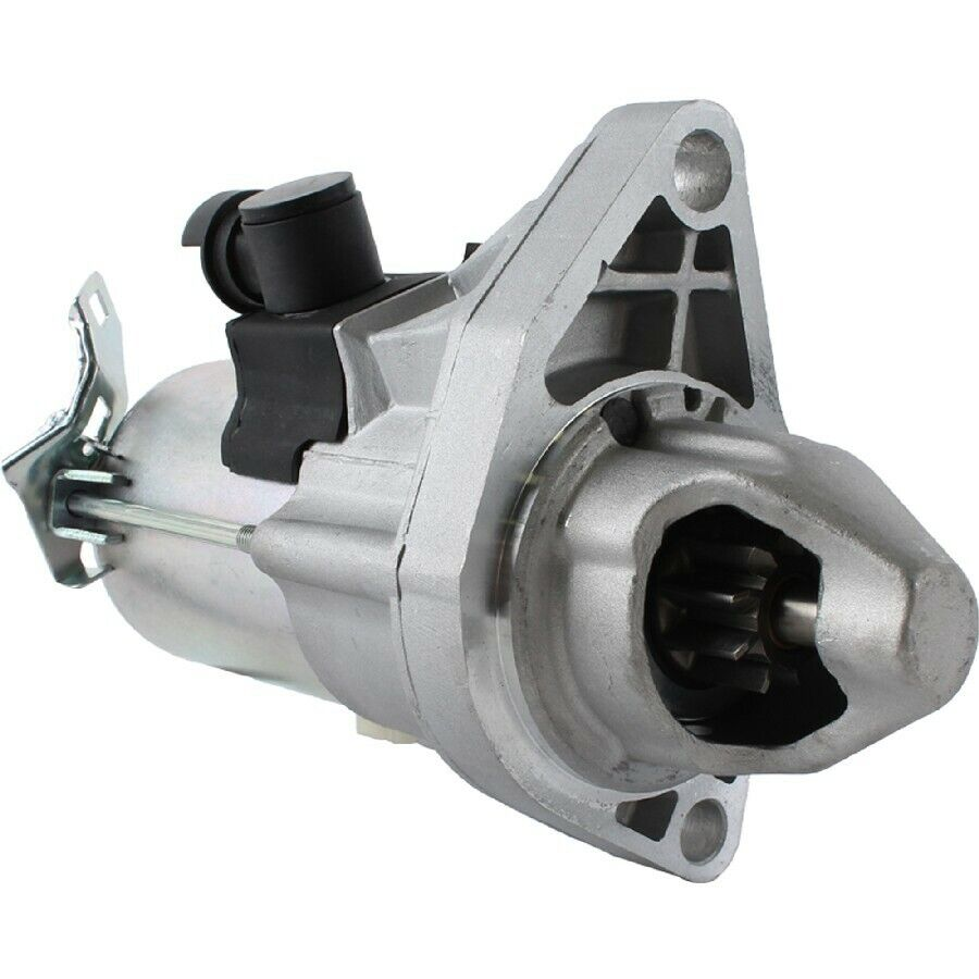 New Starter For 1.8 1.8L Honda Civic 06 07 08 09 10 11