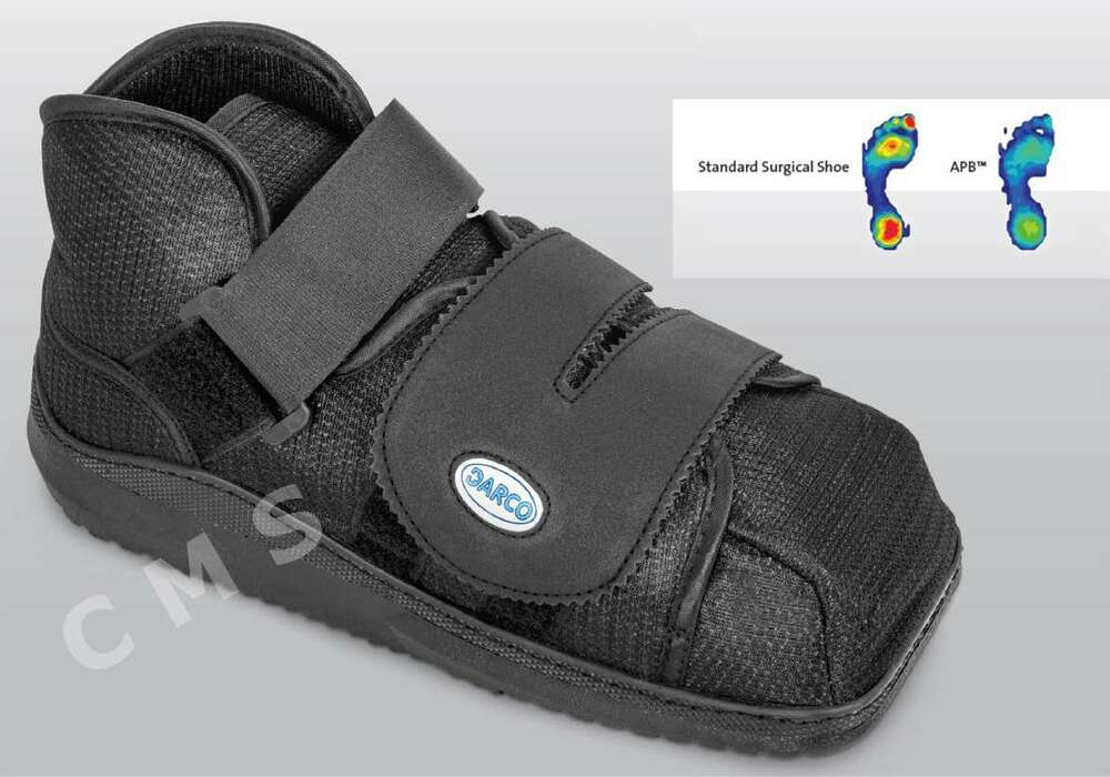 Discussion on this topic: How to Buy Shoe Orthotics, how-to-buy-shoe-orthotics/