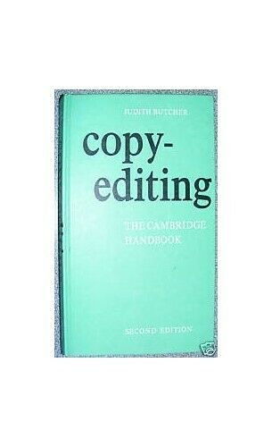 Cheap book editing