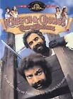 Cheech and Chongs - The Corsican Brothers (DVD, 2002)