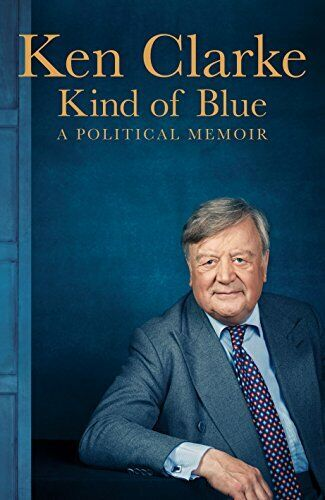 Image result for ken clarke kinda blue  royalty free picture