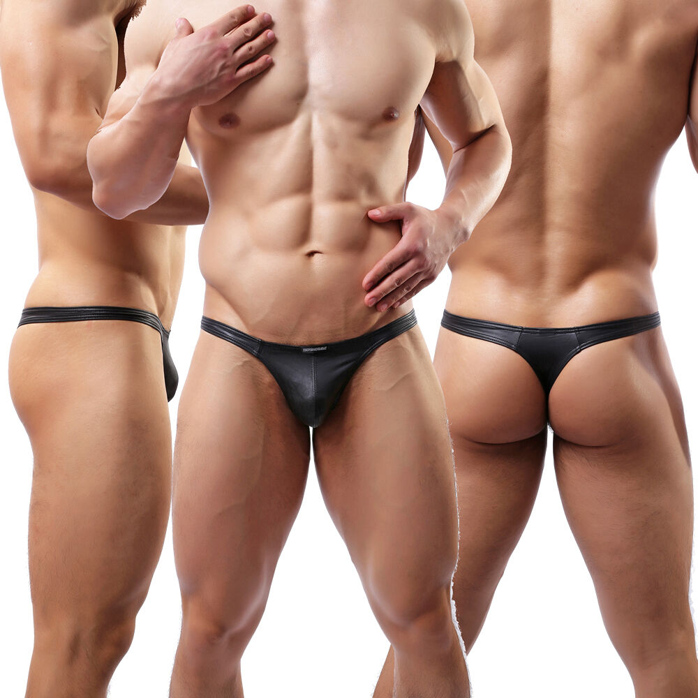 undressed gay