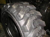 12-16.5 tire Xtra Wall skid-steer loader tires 10 ply rating 12x16.5 12165