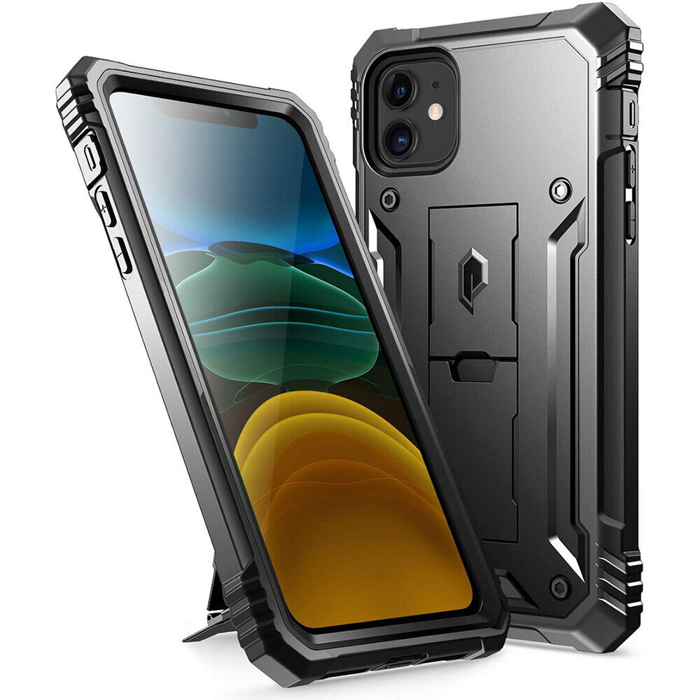 iphone protective cases for apple iphone 7 plus 7 poetic rugged shockproof 12164
