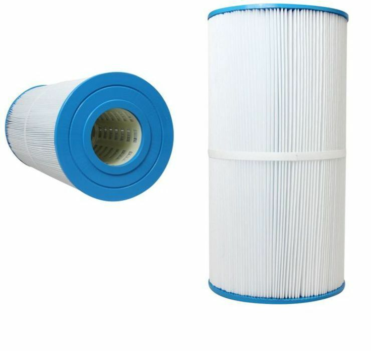 C900 hayward replacement filter cartridge for swimming - Filter fur pool ...