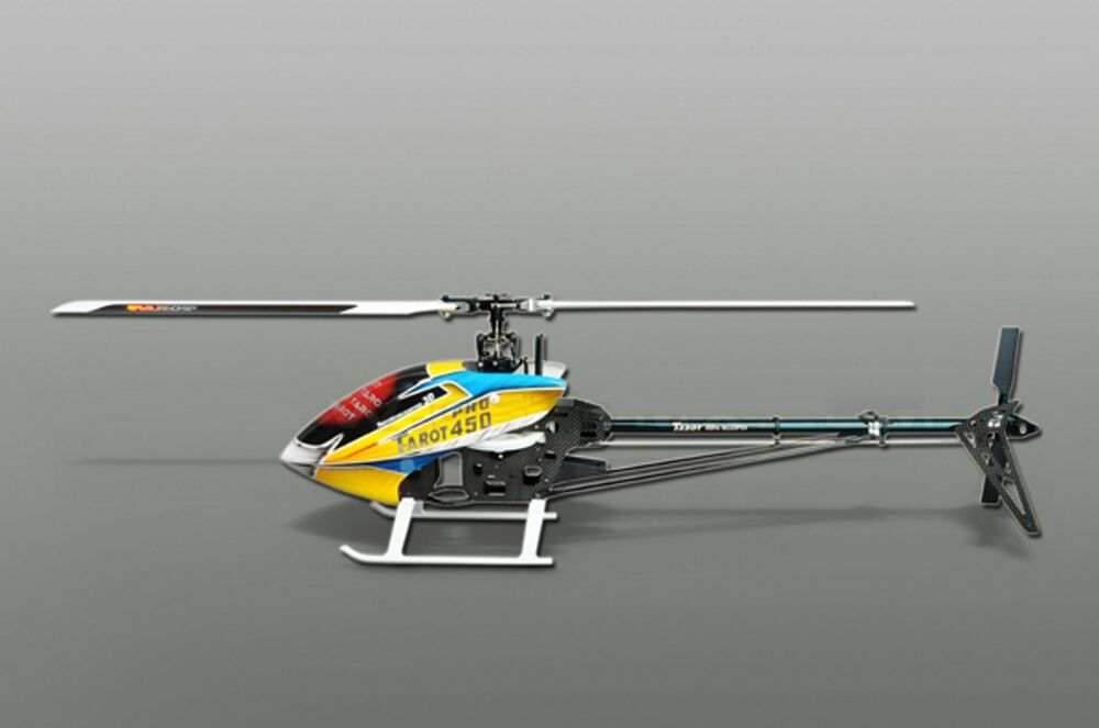 hk 450 helicopter with 142170471276 on JlcEUdHSMDk together with Watch in addition LEOPARD Model LC450 KV3500 RC Outrunner Brushless Motor For 450 Helicopter LC450 3500 furthermore P Rm8603c as well P Rm6552.