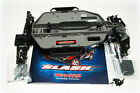 NEW Traxxas Slash 2WD Chassis Skid Plates Nerf Bars Towers Arms Pre-Roller 5822