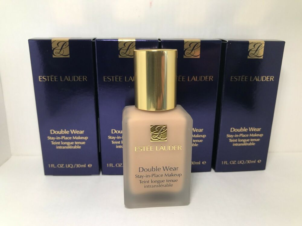 estee lauder history and mission statement