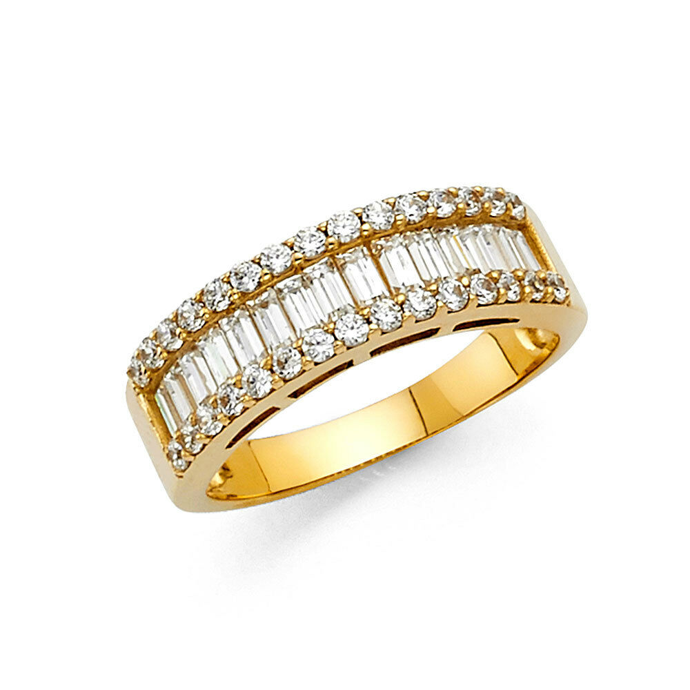 14k Solid Yellow Gold 175 Ct Diamond Wedding Band. Emerald Cut Diamond Ring. Men Engagement Rings. Wholesale Gemstone Beads For Jewelry Making. Alzheimers Bracelet. Original Diamond. Gq Mens Watches. 18k Bracelet. Custom Made Engagement Rings