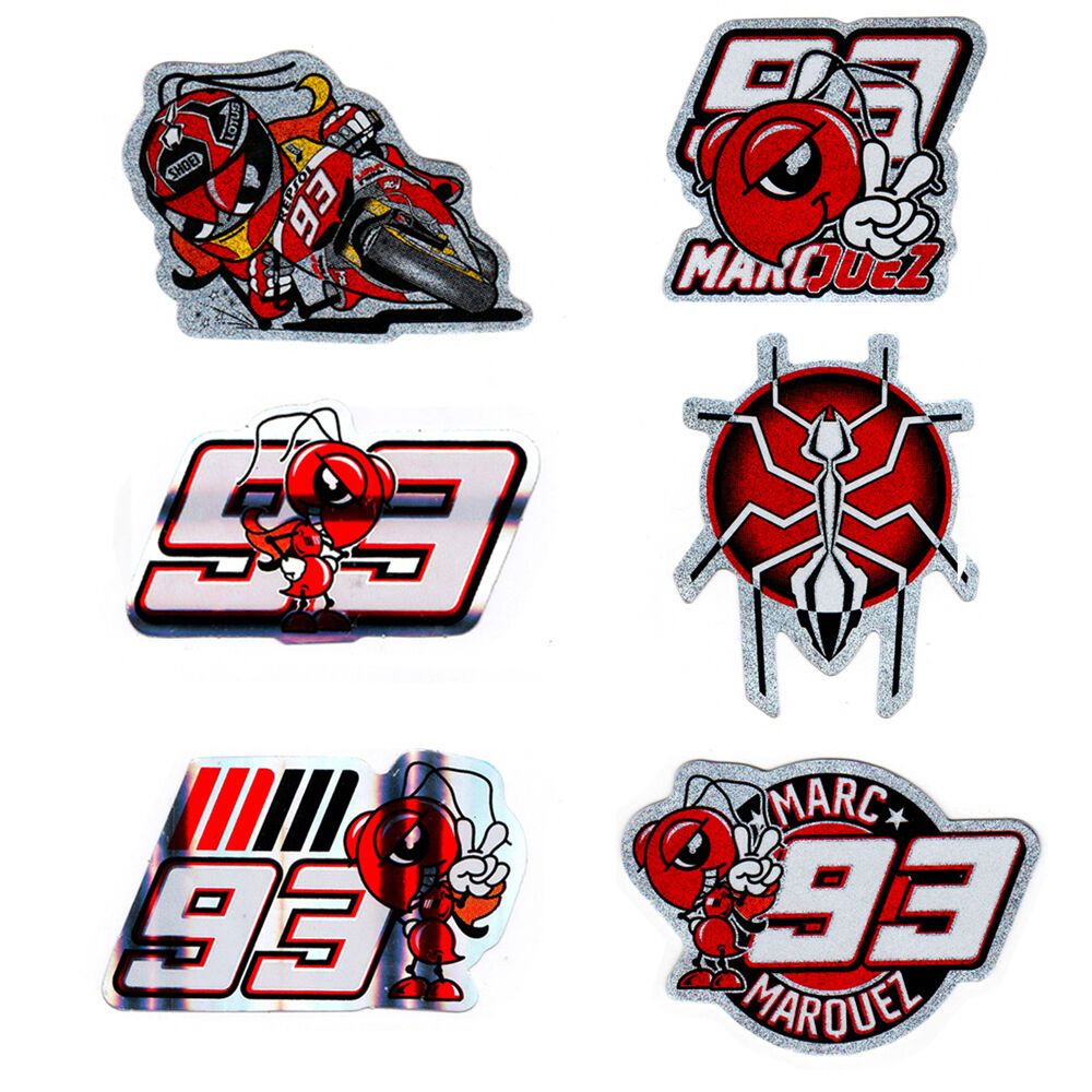 Repsol Stickers EBay - Bridgestone custom stickers motorcycle