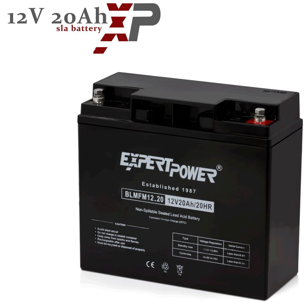 how to build 12 volt battery