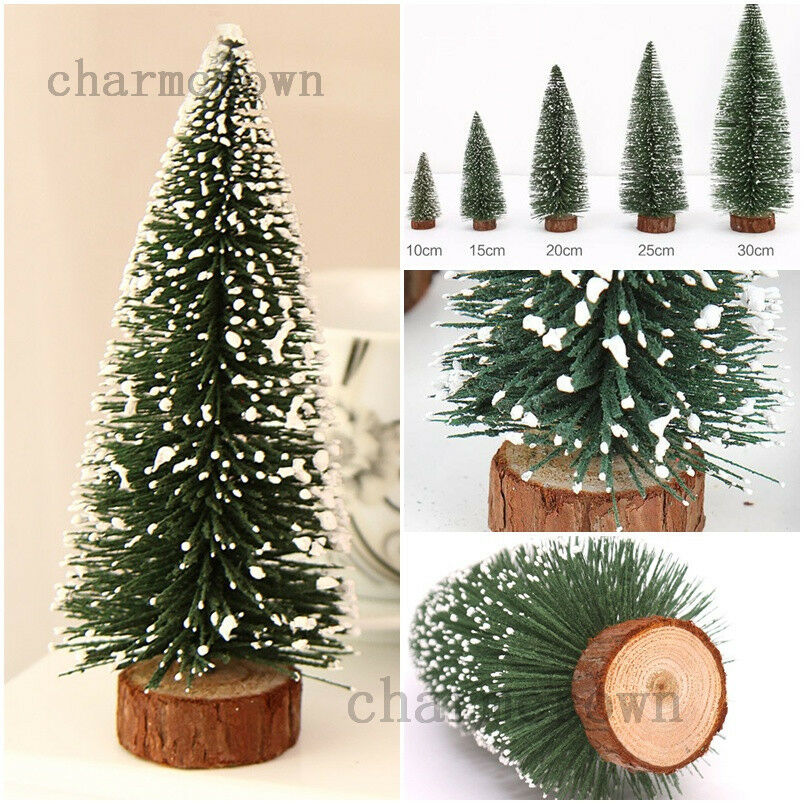 I Want To Sell Christmas Trees