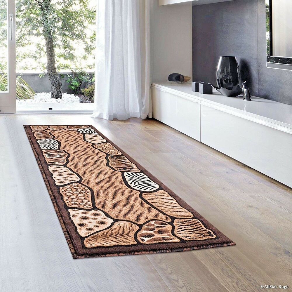 Rugs area rugs 8x10 area rug animal print rugs modern for Modern area rugs for sale